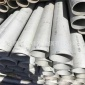 供应2507不锈钢管 厂家现货 不锈钢行情 现货 型号齐全