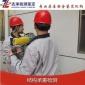 江门地基基础承载力检测第三方单位 房屋安全检测中心